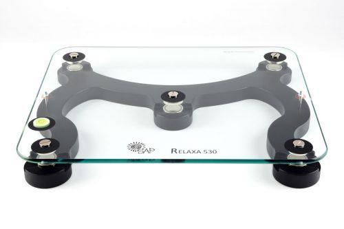 Relaxa 530