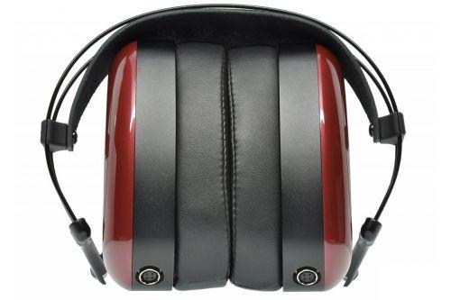 Dan Clark Audio Aeon2 folded