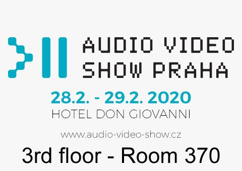 Audiovideoshowpraha2020