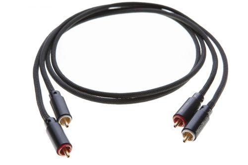 Cavo di segnale Performer RCA
