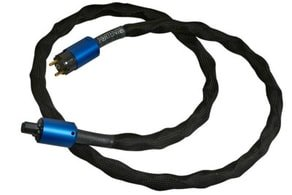Portento Audio Power Signature cable